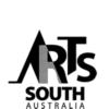 Arts Soutgh Australia