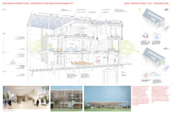 Kevin daly architects boards 5