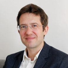 Anthony Spira