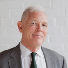Joe Berridge