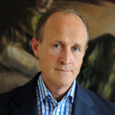 Sir Peter Bazalgette