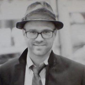 Keith Doane