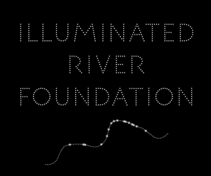 Illuminated River Foundation