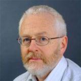Professor Michael Monaghan